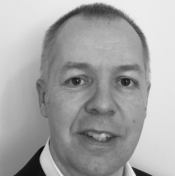 Peter Fowler - Major Projects Commercial Director